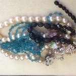 Jewelry Repair Clinic