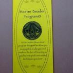 2170 - Master Seminars, MBP