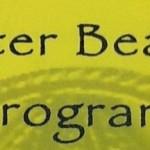 Master Beader Program Open House