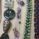 Designing with Beads