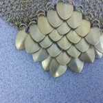 Scale Maille