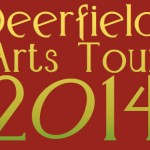 Deerfield Arts Tour