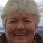 Ellen Preston