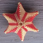2164 - Shaping Your Beadwork; Exploring the Hyperbolic Plane
