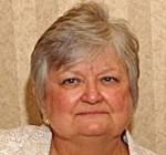 Judy Deshaies