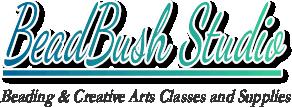 BeadBush Logo