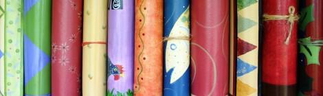 Painted Floorcloth Workshop
