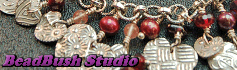 BeadBush Studio